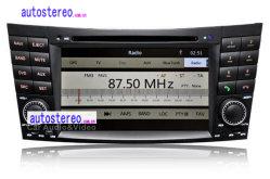Auto-DVD-Spieler für MERCEDES-BENZ ml Gl Class (ZW127)
