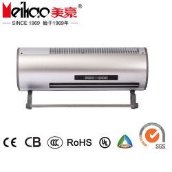 Serie elettrica residenziale e commerciale del riscaldatore di ventilatore del riscaldamento SA5