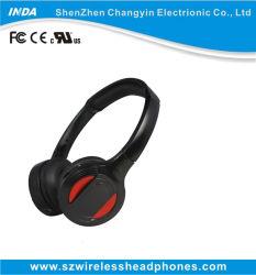 Mobile Phones (LB300)のためのMicとの新しいBluetooth WiFi Headset