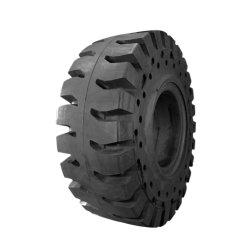Fabricante chinês por grosso de pneus agrícolas o pneu do trator 9.50-16