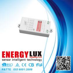 Es-M05 du capteur de mouvement de l'interrupteur micro-ondes Dim