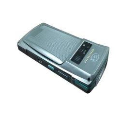رقاقة المسح بدون أطراف تلامس NFC لماكينة نقاط البيع ذات رمز QR