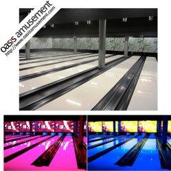 Attrezzature da bowling