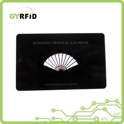ID 출석 시스템 (ISOC)를 위한 플라스틱 카드 Hitag2 카드