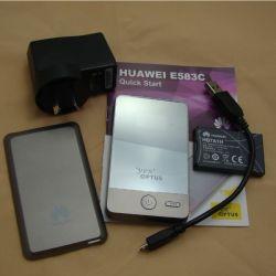 Huawei E585 E583c E560 E5830 3G Mobile WiFi Hotspot MiFi Router