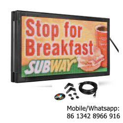 Реклама светодиодный индикатор записи платы светодиод доски