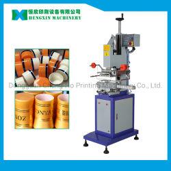 中国ホットフォイルスタンプ印刷機