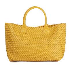 2021명의 여성 맞춤형 핸드백 패션 여성용 지갑은 함께 제공됩니다 저장된 핸드백