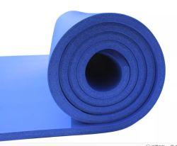 Горячая продажа фитнес продукты хорошие цены NBR спортзал осуществлять йога коврик для продажи