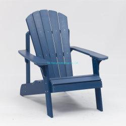 Sedia in plastica per esterni con supporto schiena extra alto e Imforce Sedia Adirondack per impieghi pesanti