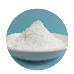 El 99% de pureza taurina en polvo de alta calidad de materias CAS 107-35-7