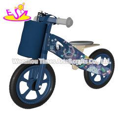 Novo design 12 polegada Mini-Madeira Equilíbrio Kids Bike para venda por grosso W16C314