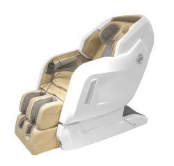 Sfere per impastare con sedia da massaggio 3D di lusso e convenienti