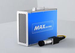 Max Raycus Jpt IPG UV CO2 Optowave High Stable Light(최대 레이커스 점액 IPG UV CO2 옵토월 높음 펌프 다이오드 케이블 전원 광학 Q 스위치 Mopa 파이버 레이저 소스 가격 레이저 마킹 절삭
