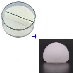 핫 셀링 제품 2021 조명 확산 화학 첨가제 PC 튜브 광확산기