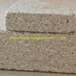 耐火性高電気抵抗 vermiculite ボード