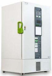 Congelatore a temperature ultra basse da -86 gradi 728 litri utilizzato in Congelatore ULT da laboratorio