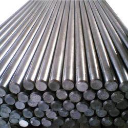 Sheet Metal Products Asi Steel Steel Round Bar 201 202 301 304 304L 310 410 420 430 قضيب من الفولاذ المقاوم للصدأ