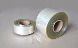 Film solubile in acqua PVA film di plastica solubile in acqua