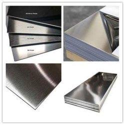 No. 1 2b AISI430 410 409L 321 310S 스테인리스 스틸 시트/플레이트 가격(kg당