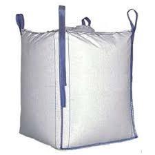 의류를 위한 플라스틱 엄청나게 큰 진공 저장 여행용 양복 커버