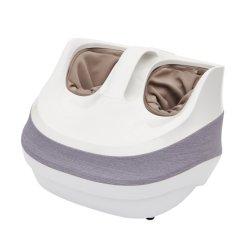 熱マルチ設定電気を備えた、潮津足用マッサージャー機械 フィート・マセラー( Feet Massager )、ディープニーディングマッサージセラピーとエアコンプレッション