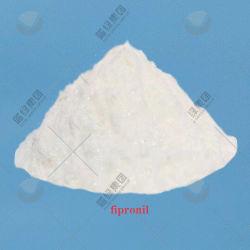 피프로닐 80% WDG 살충제 농약