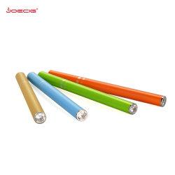 Высокое качество мини-E-сигареты оптовых цен на заводе одноразовые E-Cig