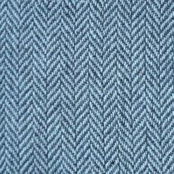Il tessuto di tessile Herringbone della tappezzeria delle lane e del poliestere usa il tessuto della mobilia, la presidenza ed il tessuto dell'ammortizzatore