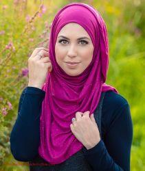 2020 جديدة تصميم [أبا] مسلم [هد كفرينغ] سيادات طويلة كندا [هيجبس] ماليزيا إسلاميّة [هدسكرف] [شفّون] شام مسلم [هدسكرف] نساء [هيجبس] نمط مصنع