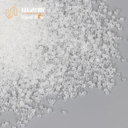 Precio de compuesto de PVC para el cable/Cable/Film Retráctil/Adaptador de tubería y calzado único en China la India, Vietnam, Malasia, Suave Meical gránulo de PVC
