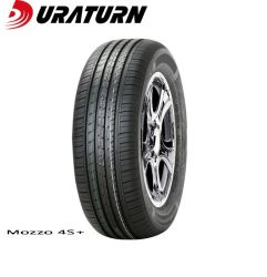 195/50R15 шины автомобиля, Mozzo 4s+, торговых марок и Duraturn Neolin, высокая производительность и привлекательная цена , комфорт