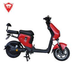Ce approuvé Street Legal moteur de 350 W cyclomoteur vélo électrique