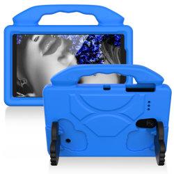 حقيبة حماية الكمبيوتر اللوحي لـ Amazon Kindle Fire HD7 2015 سعر الجملة للمصنع