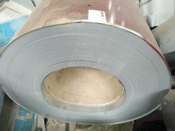 Secundaire PPGI galvaniseert de Rol Kleur Met een laag bedekte PPGI Ral 9012 van het Staal
