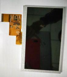 """주문을 받아서 만들어진 TFT 모듈 다채로운 전시 LCD 모듈 가정용품 이동 전화 2.8 """""""