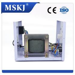 مُثبِّت جهد كهربي تلقائي من نوع تيار متردد بقدرة 500 واط أحادي الطور المنظم 220 فولت