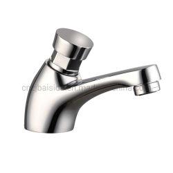 Ritardo ottone arresto automatico acqua rubinetti bacino non confusivi