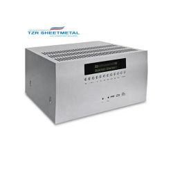 AVR390 AV-ресивер кабинета исправление к Arcam AVR390 AV-ресивер