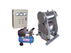 고주파수 진동식 공장/실험실 진동식 미니 분쇄기 광석 시료 전처리 그리고 분말 제작 기계 연삭 공장 기계