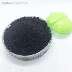 CAS1317-61-9 안료 산화철 블랙 899