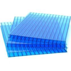 بالجملة [أوف] [فيربرووف] زرقاء يلوّث صحيحة برهان ضعف جدار فحمات متعدّدة [شيت متريل]