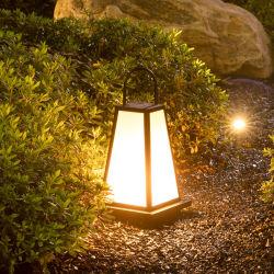 رخيصة [إيب65] ألومنيوم منظر طبيعيّ [لد] حديقة ضوء, [لد] [ستريت ليغت] [هس] رمز