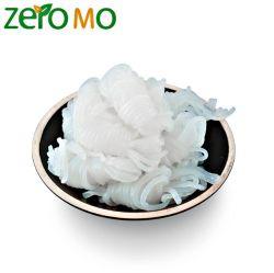 低脂肪ピュアコンジャックファーストフード高繊維グリーン 食糧減量