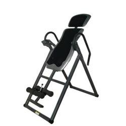 Ab-5250 Exercício Máquina Ab Coaster/Crunch/Glider/Tabela de terapia de inversão para venda