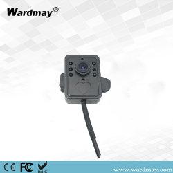 Webcam a infrarossi con microfono TVCC USB a 1080P con microfono