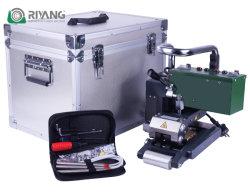 ريانج ستور ريج 900d ويلدج ساخن مع شاشة رقمية