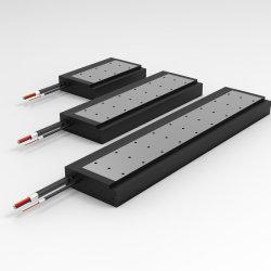 Китай на заводе высокой точностью под действием электропривода линейные оси вакуумного усилителя тормозов / плоский / U канал мотора привода в медицинской печати соблазнительные Лазерная резка
