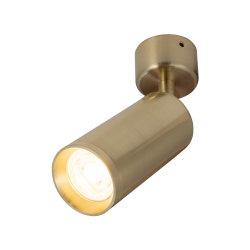 Высокое качество латунные контакт лампа новая вспышка Ce RoHS светильник из алюминия