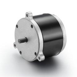 محرك بالدراجة الهوائية الكهربائية بالدراجة الهوائية بجهد 48 فولت/24 فولت/36 فولت بقوة 200 واط مع محرك بتشطيبات تيار مستمر مع كتيفة بكرة السير